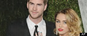 r-MILEY-CYRUS-LIAM-HEMSWORTH-medium.jpg