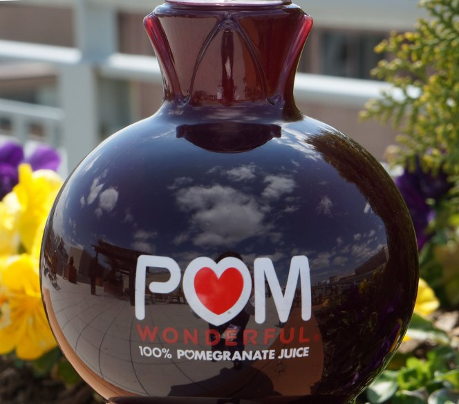 Supreme Court: POM Wonderful Can Sue Coca-Cola